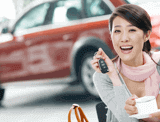 二手車怎樣才能賣出好價錢